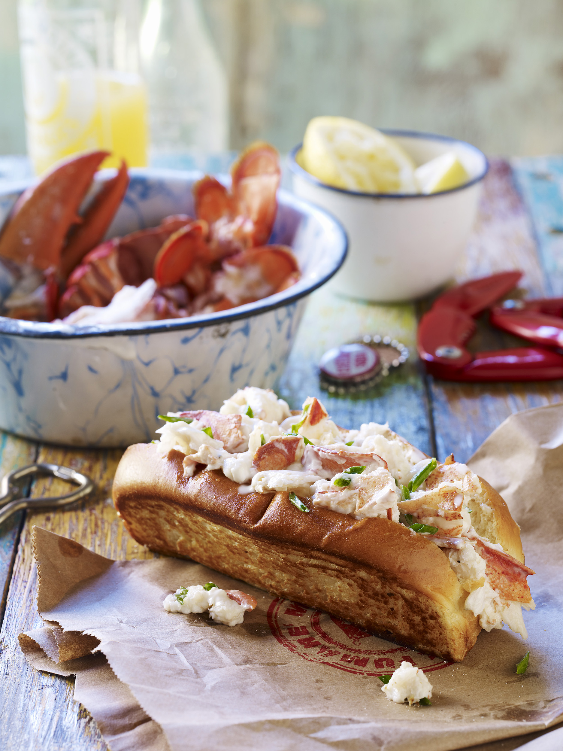 28_LobsterRoll_26157