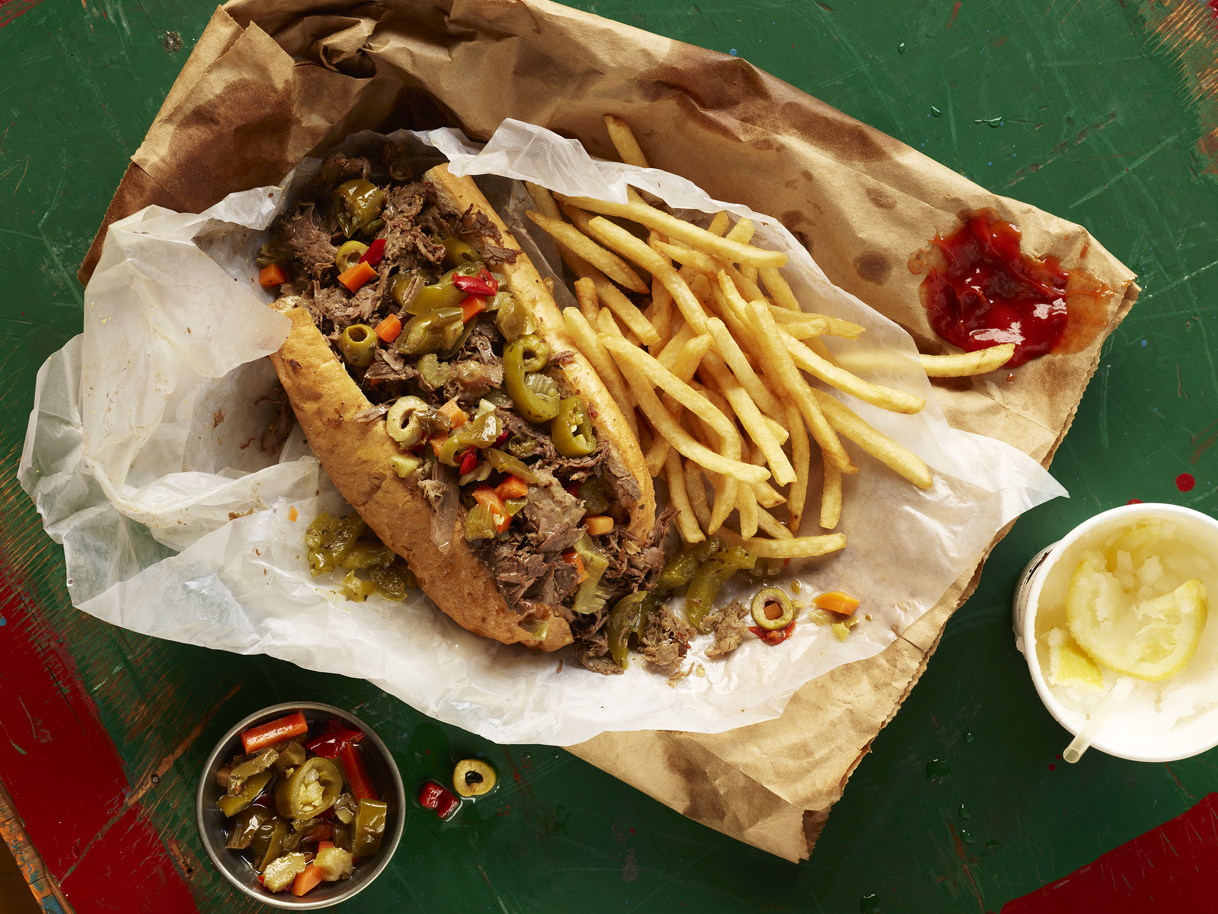 Johnnys_italian_Beef_145_Hero