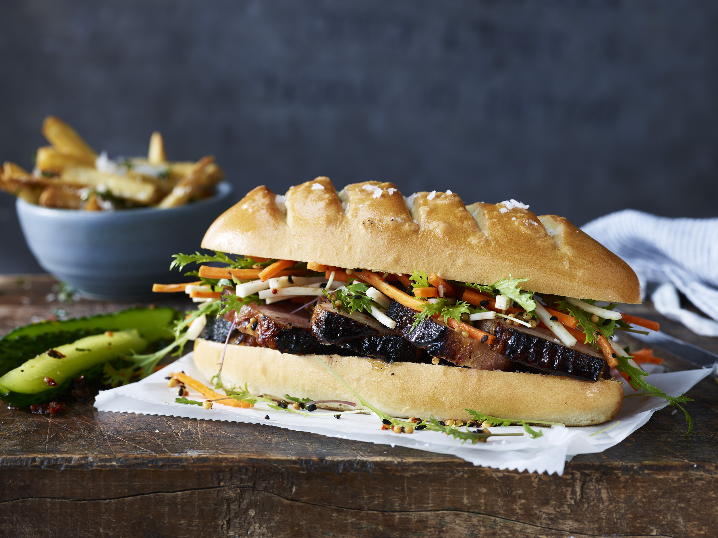 PawsUP_Grilled_Pork_Belly_Sandwich_0159_HERO