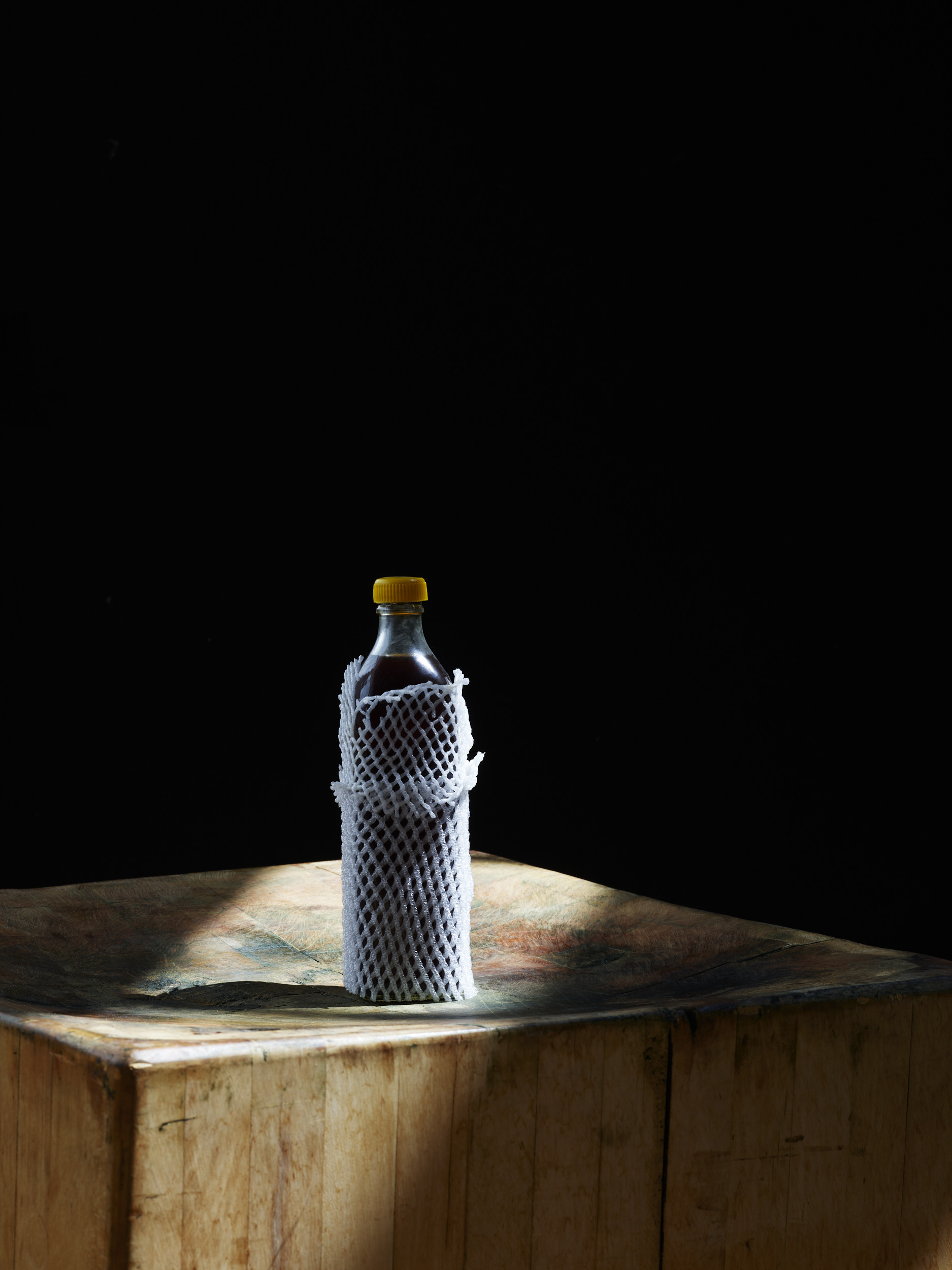 Quarantine_StillLife_0228