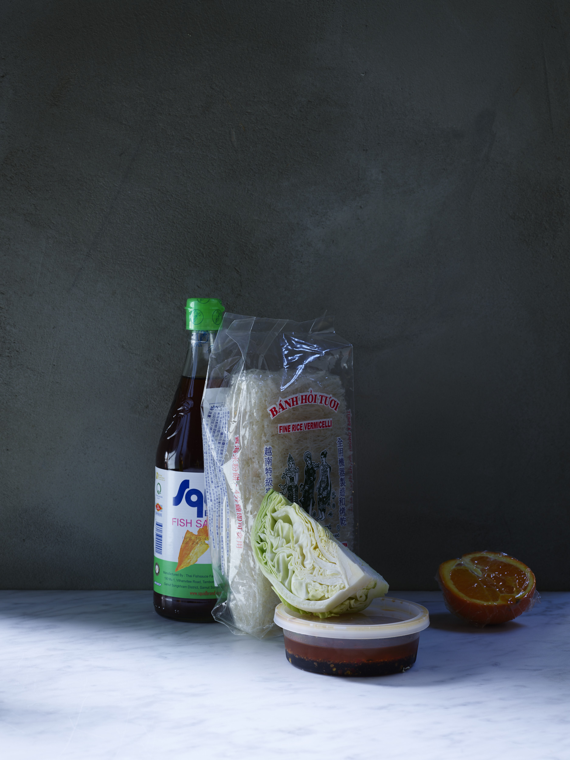 Quarantine_StillLife_0354